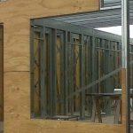 Cuánto dura una casa steel framing